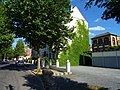 Siegfried Rädel Straße Pirna (42746207491).jpg