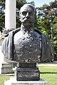 Sigismund Freiherr von Reischach - bust.jpg
