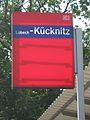SignBfHLKücknitz.JPG