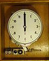 Signal slave clock GWL SiNu.jpg