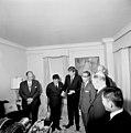 Sihanouk-JFK.jpg