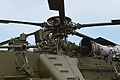 Sikorsky CH-54A Tarhe 18438 (10557741464).jpg