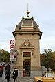 Silniční most Legií (Staré Město) (7).jpg