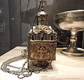 Silver censer (15th c., Kremlin museum) 03 by shakko.jpg