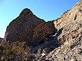 Silvercreek Wash - panoramio - Zzyzx (2).jpg