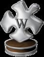 Silverwiki 1.5.png