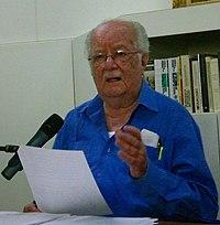 Simón Alberto Consalvi 1.jpg