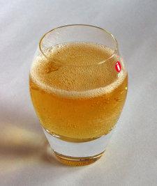 Alkoholi Synonyymi