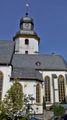 Simmern Stephanskirche 2.jpg