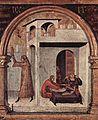 Simone Martini 014.jpg