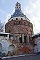 Simonov Monastery Moscow9 (1 of 1).jpg