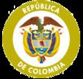SinFondo escudo.png