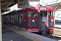 Sinano Railway series115 S22.jpg