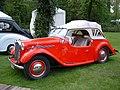 Singer SM Roadster (1952).JPG