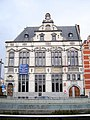 Sint-Niklaas - Postgebouw 1.jpg