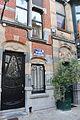 Sint Bonifaas 20-22 Saint Boniface Elsene-XL 2012-06 i05.jpg