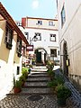 Sintra, street (3).jpg