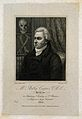 Sir Astley Paston Cooper. Stipple engraving by H. Meyer, 181 Wellcome V0001243.jpg