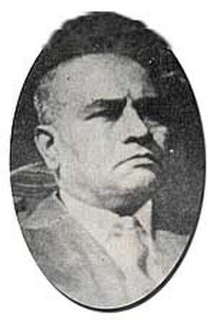 Nicholas Attygalle - Image: Sir Nicholas Attygalle
