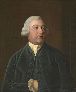 Sir Thomas Slade.jpg