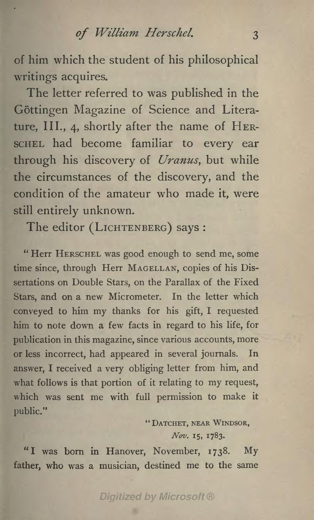 Page:Sir William Herschel, his life and works (1881) djvu/25