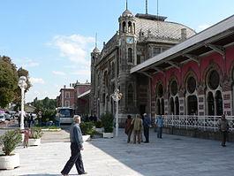 Sirkeci-station Orient Express.JPG