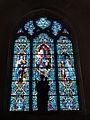 Sissonne (Aisne) Église Saint-Martin, vitrail (10).JPG