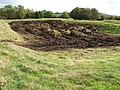 Site of Bolingbroke Castle and Rout Yard, Old Bolingbroke - geograph.org.uk - 1554442.jpg