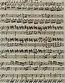 Six sonates pour la harpe avec accompagnement d'un violon ou flûte obligée, tres faciles a éxécuter, elles peuvent aussi se jouer seules d'autant qu'elles contiennent beaucoup de petits airs (1795) (14783049542).jpg