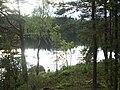 Sjö - panoramio.jpg