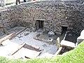 Skara Brae house 1.jpg