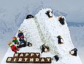 Ski Birthday Cake (8680866381).jpg