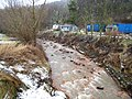 Skinningrove Beck - geograph.org.uk - 1720127.jpg