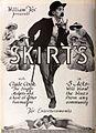 Skirts (1921) - 13.jpg