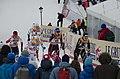 Skisprinten i Drammen 2018 (26).jpg