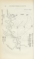 Skizze zum Gefechte von Liu-ling-kuan am 24. April 1901.tif
