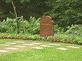 Skogskyrkogården 053.JPG
