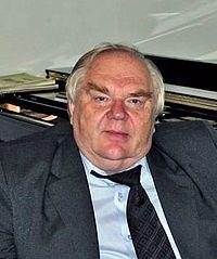 Skripay Anatoly Saratov2005.jpg
