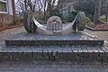 Skulptur in Eldagsen IMG 4207.jpg