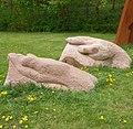 Skulpturengruppe - panoramio (3).jpg