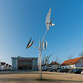 Sky Bird - Mörfelden-Walldorf - Germany - 04.jpg