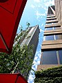 Skyscraper café - Flickr - Payton Chung.jpg