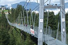 Skywalk Sattel - Switzerland.jpg