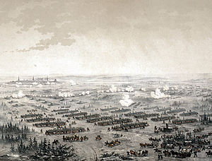 Slaget vid Narva 1700.jpg