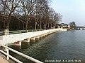 Slavonski Brod, Croatia - panoramio (40).jpg