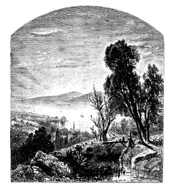 Sleepy Hollow (1864) 37.jpg