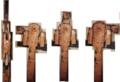 Sleutels-oud.png