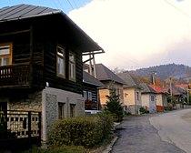 Slovakia Drienica 4.JPG