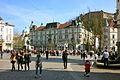 Slovenia 1143 (16915137348).jpg