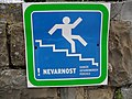 Slovenian Sign 02.JPG